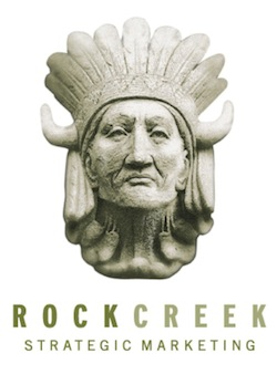 Rock Creek Strategic Marketing
